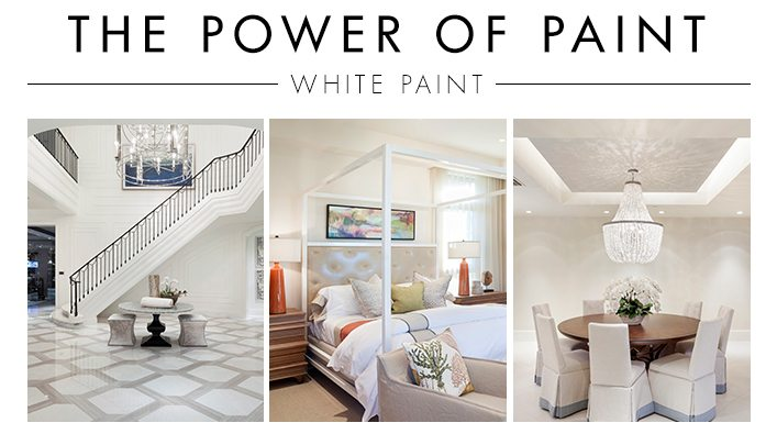 Marc Michaels Power Of Paint