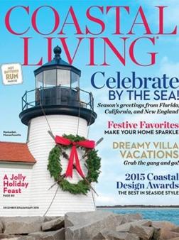 marc-michaels Coastal Living