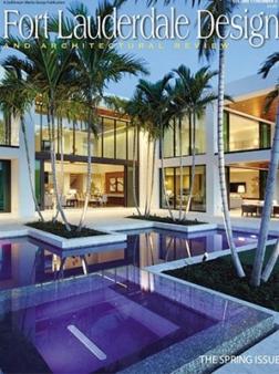 Fort Lauderdale Design