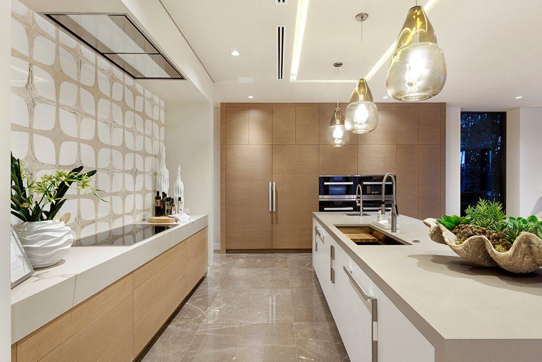 Gold coast contemporary marc michaels interior design for Interior design gold coast