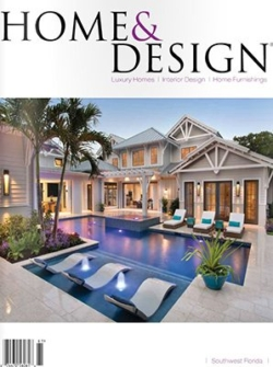 marc-michaels Home & Design