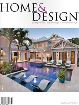 marc-michaels Home & Design
