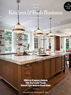 Kitchen & Bath Business