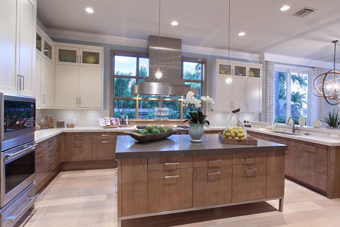 coastal transitional marc michaels interior design. Black Bedroom Furniture Sets. Home Design Ideas