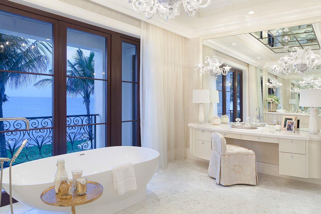 Traditional-Manalapan-Estate-Bath