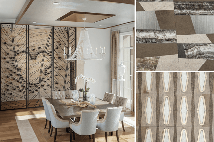 Mastering A Luxury Neutral Interior Design Aesthetic Marc Michaels